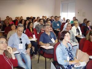 Fórum de Pastoral e Ensino Religioso (3)