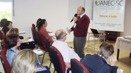 Fórum de Pastoral e Ensino Religioso (4)