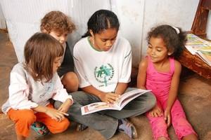 pastoral da criança 11