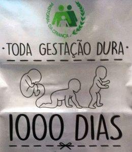 pastoral mil dias.marca