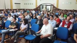 Congresso Teológico 5