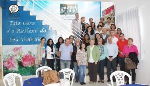 Fórum das pastorais sociais 20-082015