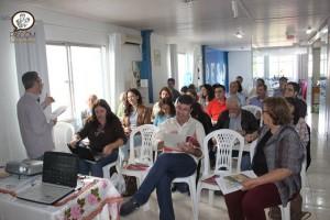 Fórum das pastorais sociais 20-082015 c