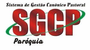 Logo-SGCP_b