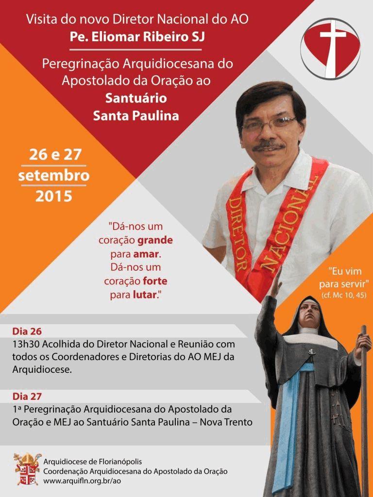 folder_visita - Pe. Eliomar