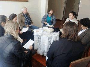 grupo biblia 3