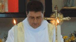 Diácono Hércules será ordenado sacerdote no dia 03, na Paróquia São Judas, em Barreiros.