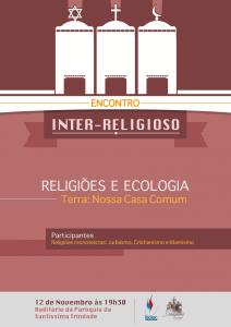 cartaz inter-religioso 1