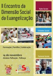 Folder - Encontro Dimensão Social (Curvas).cdr