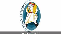 banner_especial jubileu (ampliado)