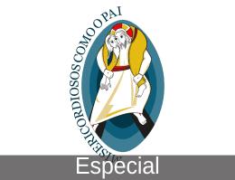 banner_especial jubileu