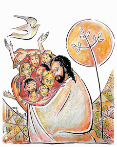 campanha evangeli-ja