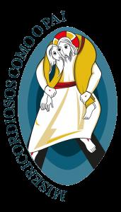 Ano-da-Misericórdia