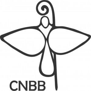 LOGO-CNBB1