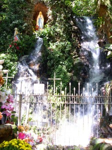 Santuario Angelina - Cred Pascom Angelina (3)