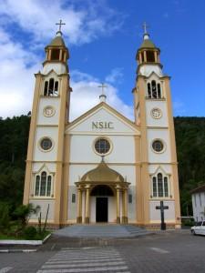 Santuario Angelina - Cred Pascom Angelina (8)