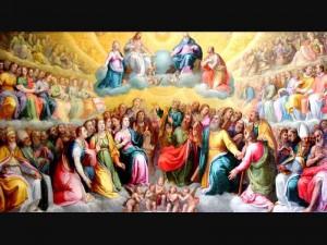 comunhão-dos-santos