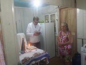 Fernando Kirchner Souza