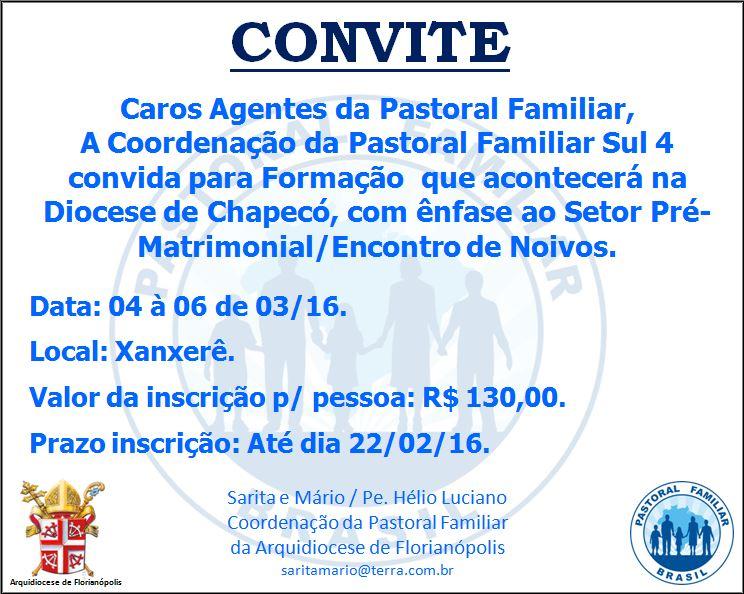 Convite PF Formação (1)