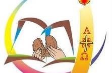 Liturgia (1)