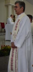 Pe. Vitor