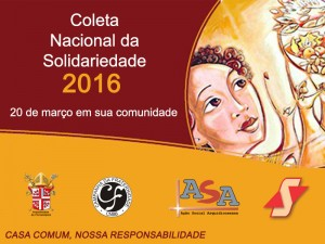 img_coleta nacional