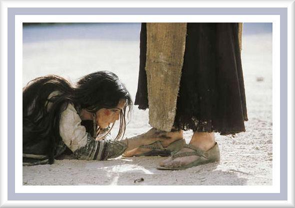 pecadora adultera