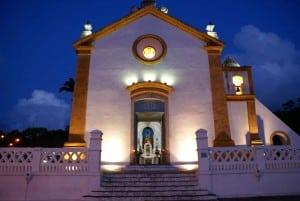 santo-antonio-de-lisboa-3