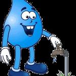 ic_cuidado agua