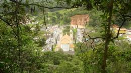 Santuario Angelina - Cred Pascom Angelina (4)