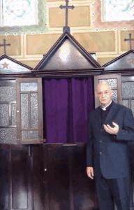 c_pe sergio confessionario