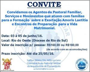 8dcf2714-2086-4409-b644-7bfb0adee07c