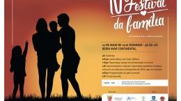 MC-0001-16_IV FESTIVAL DA FAMILIA_CARTAZ_A4_