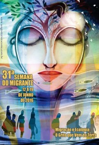 31_semana_do_migrante