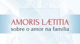 amoris laetitia - paulus - corte