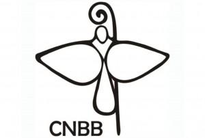 cnbb_destaq