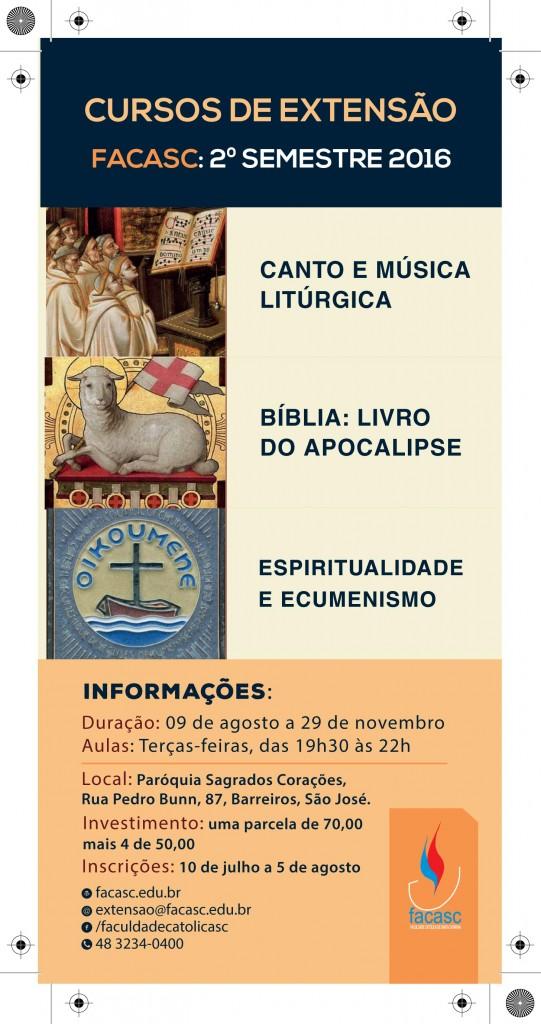 07_Flyer_curso_extensao_2_semestre