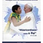 Cartaz Mês Vocacional 2016 final