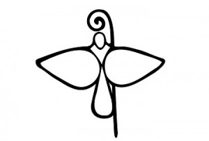 LogotipoCNBB-1
