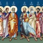os-doze-apostolos