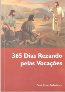 capa-livro-pe-alceoni