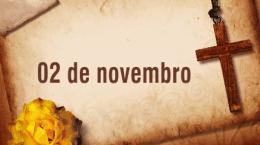 banner_feriado02nov01