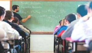 professores_img_slider_principal