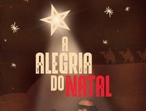 alegria-do-natal-2016