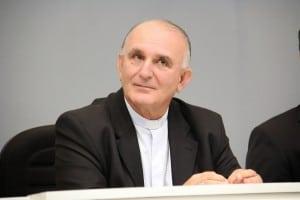 bispo-don-irineu-andreassa