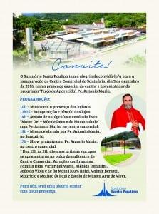 convite_inauguracao_impressao