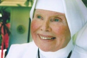 mother-antonia-brenner-courtesy-of-the-eudist-servants-of-the-11th-hour