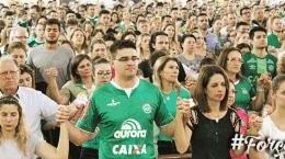 Foto: Diocese de Chapecó