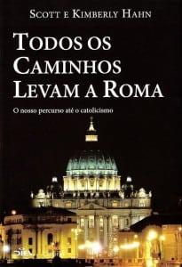 livro-todos_os_caminhos_levam_a_roma-web