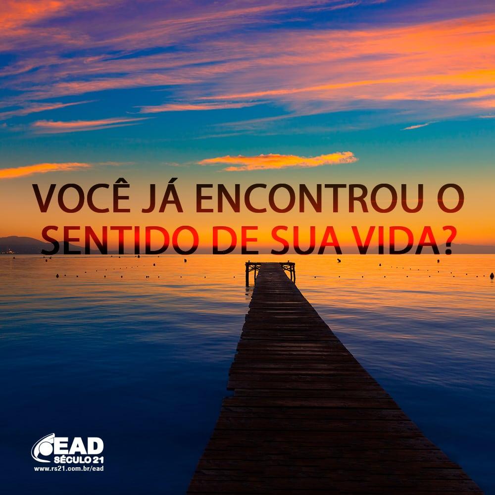 EAD_retiro_exerciocios_espirituais